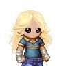 Liquid Eyes's avatar