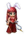 Sarabi_suki's avatar