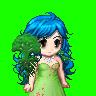 Animechick9495's avatar