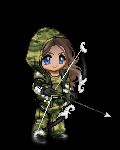 hotlove18's avatar