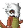 miss mongrel's avatar