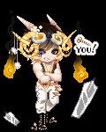 Yindraia's avatar