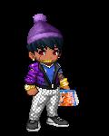 TwizzyOndb's avatar
