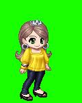 Lijn's avatar
