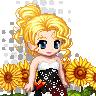 snowbordchik121's avatar