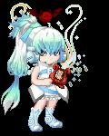Yuu Kirizawa's avatar