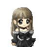 yangjung's avatar