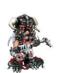 Sexy No Jutsu 1's avatar
