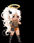ojenny's avatar