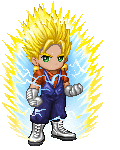 SuperSaiyanJin Vegeto's avatar