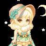 Lunaresse's avatar