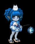BlackAce969696's avatar