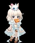 TinkerMavis 's avatar