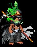 darkshadow694's avatar