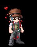 phamcute26's avatar