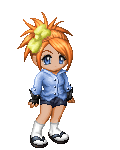 dark_fantazy_angel's avatar