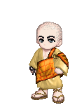 Tenzin Chodron