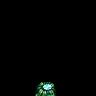 Tenzin Chodron's avatar