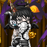 Wargraymon X2's avatar