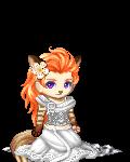UmiMaxwell's avatar
