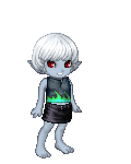 Drow Sorcerer's avatar