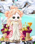 Nimayana's avatar