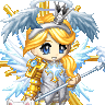 Seika Hinode's avatar