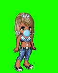 hellogirl2's avatar