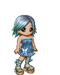 lafanda24's avatar
