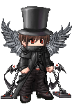fallenangelA7X's avatar