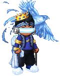 deontaye74's avatar