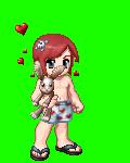 My Heart Is The Worst's avatar