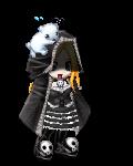 Eternity Ray's avatar