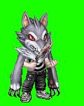 XxTroubledOneXx's avatar