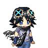 Stalktress's avatar