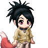 XxFalling AngelxX's avatar
