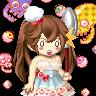 Butterfly Soup's avatar