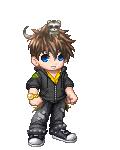 Finc Das's avatar