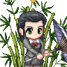 kashki's avatar
