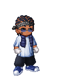 tru gangsta5's avatar