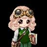 Shugo-Alice's avatar