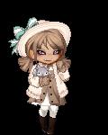 Min la Reine's avatar