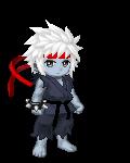 FinalBlitz's avatar