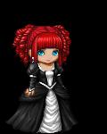 ThePrincessOfDeath-xX's avatar