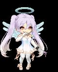 evecheetah4082's avatar