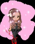 xXBerryBoo90Xx's avatar
