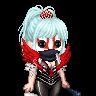 ___mindbl4nk's avatar