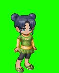 shoko2528's avatar