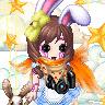 Lollipop_of_fury's avatar