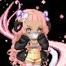 tinypjms's avatar